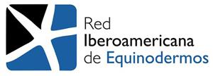 Red Iberoamericana de Equinodermos