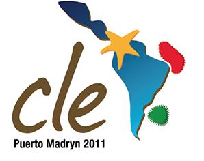 logo-1-CLE